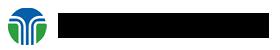 田村産業株式会社|福島県の新築住宅・注文住宅設計・リフォーム・リノベーション・農業資材・不動産情報